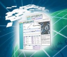 Agilent Technologies - OpenLAB Electronic Lab Notebook (ELN)