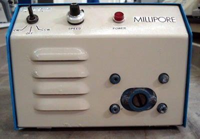 MilliporeSigma - XX8000000