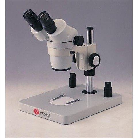 Thomas Scientific Stereo Zoom Microscopes