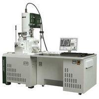 JEOL - JSM-7800F