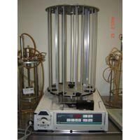 New Brunswick Scientific - PourMatic MP-1000