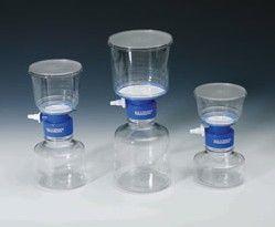 Thermo Scientific - Nalgene MF75 0.1µm PES Filter Units