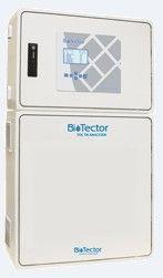 BioTector Analytical Systems - TOC / TN Analyzer