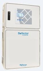 Biotector Analytical Systems - TOC Online Analyzer