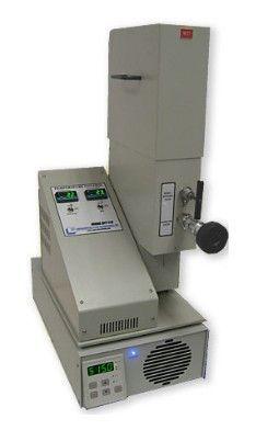 Supercritical Fluid Technologies - SFT110