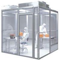 CleanAir Solutions inc. - CAS-797