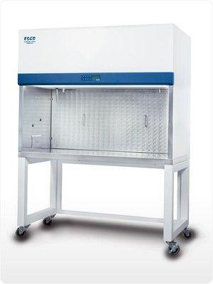 Esco Technologies - Labculture