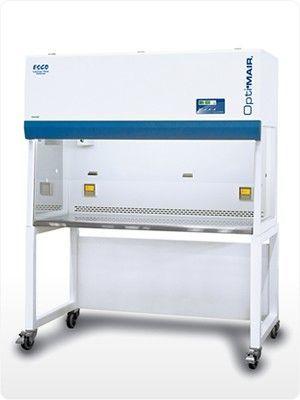 Esco Technologies - OptiMair™