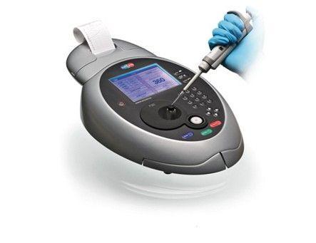 IMPLEN - NanoPhotometer® P-Class