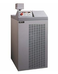 FTS Systems - Ultra Low Temp Recirculating Chillers