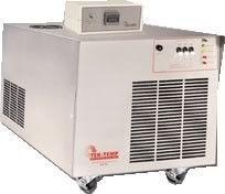 Tek-Temp Instruments - LK-20
