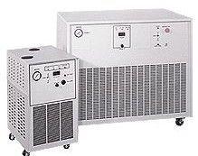 Tek-Temp Instruments - TKD-100 Series