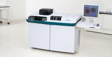 Siemens - IMMULITE 2000 XPi