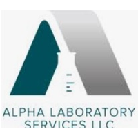 Alpha Laboratory Services LLC