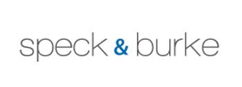 Speck & Burke