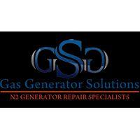 Gas Generator Solutions
