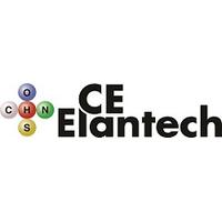 CE Elantech